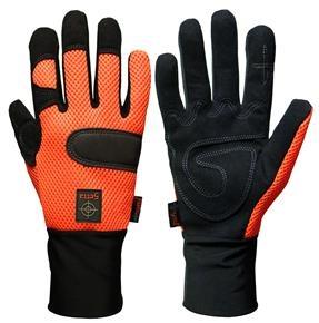 5etta SL-1186 Dog Handler Glove (Unisex)