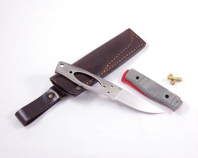Knivmakeri