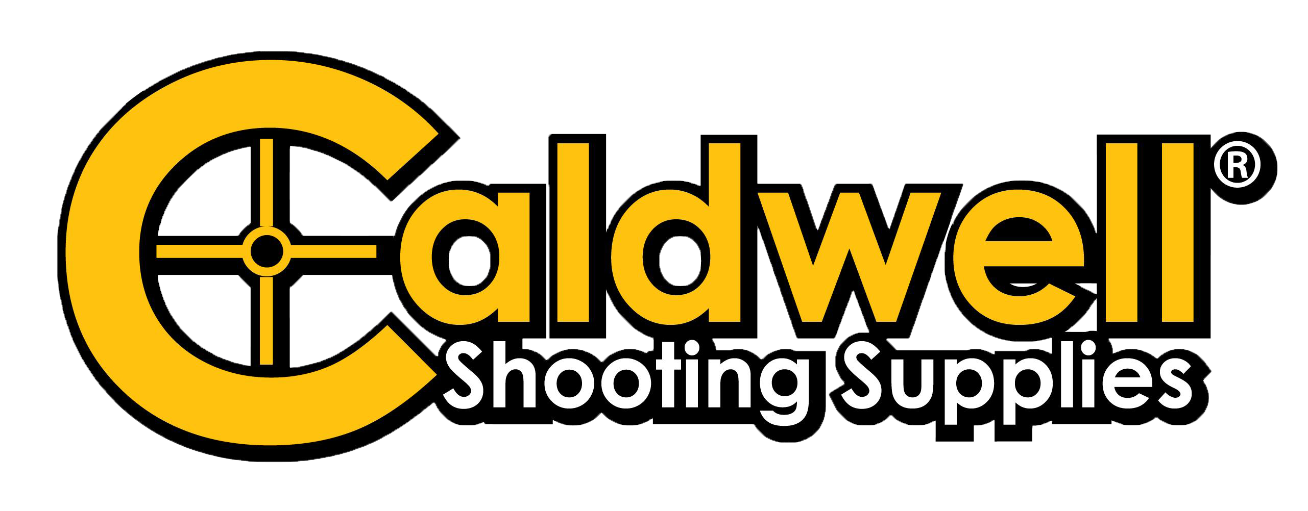 Caldwell Shooting Supplies