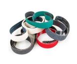 Slipband 50x1220mm Keramik XK870X
