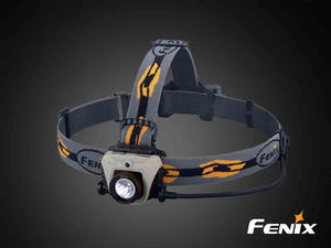 Fenix HP01