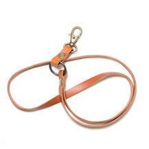 Nyckelband Pelle