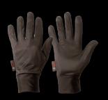 5etta SL-1181 Liner Glove (Unisex) -  innerhandske