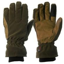 5etta HL-1164 Autumn Glove
