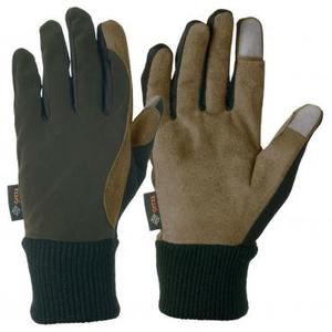5etta HL-1163 Unlined Glove (Unisex)