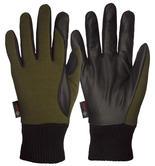 5etta HL-1160 Glove (Unisex) - Size 7