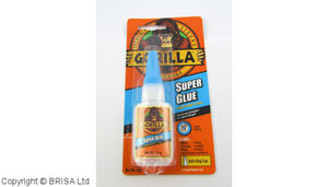 Gorilla Superglue 15 g