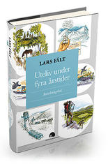 Uteliv under fyra årstider (in Swedish)