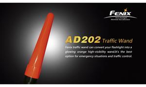 Fenix AD202 Traffic Wand
