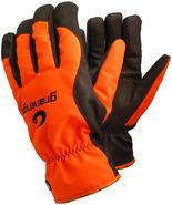 Graninge G6035 Hunting gloves  Size 10