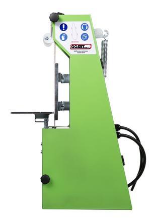 GOSET Belt Grinder G10 Pro