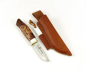 Karesuandokniven - Vildmark Kombi