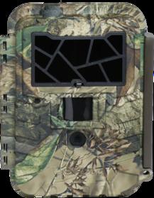 UOVision UV595 Extreme HD Övervakningskamera