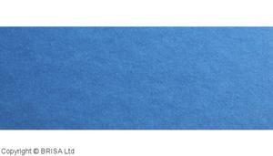 Vulkanfiber blå 0.8 mm