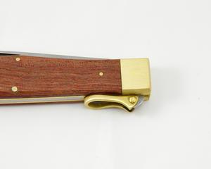 Taschenmesser (Fickkniv)