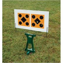 Caldwell hållare för skjuttavlor Ultimate Target Stand