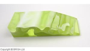 Akryl Citron block